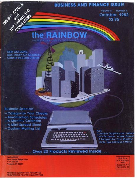 File:Rainbow cover 1982-10.jpg