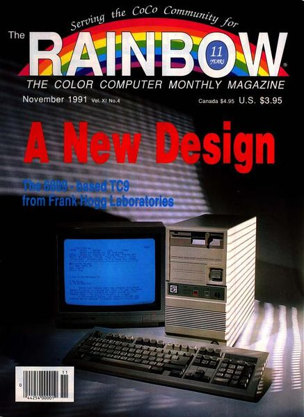 File:Rainbow cover 1991-11.jpg