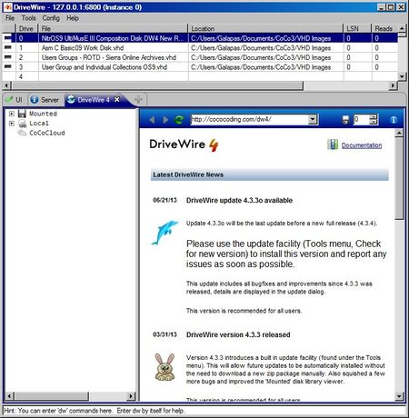 DrivWire4 pic 1.jpg