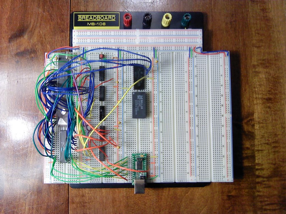 My Version of SiMon6809 Top View.jpg