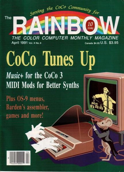 File:Rainbow cover 1991-04.jpg