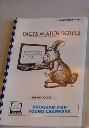 Facts Match Series.JPG