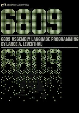 256px-6809_Assembly_Language_Programming