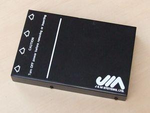 300px-J%26M_disk_controller.jpg