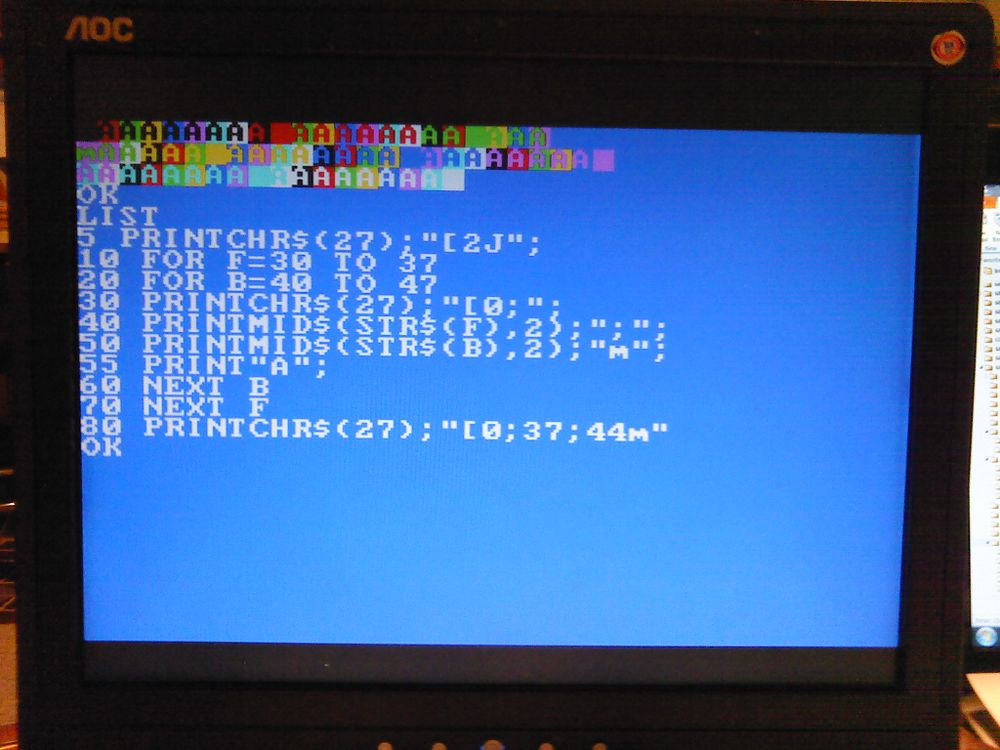 A Sample Color VGA display using my 6809 Multicomp Microcomputer.jpeg