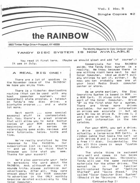 File:Rainbow cover 1981-11.jpg