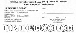 Undercolor 850105-023 advertisment ColorPlus image.jpg