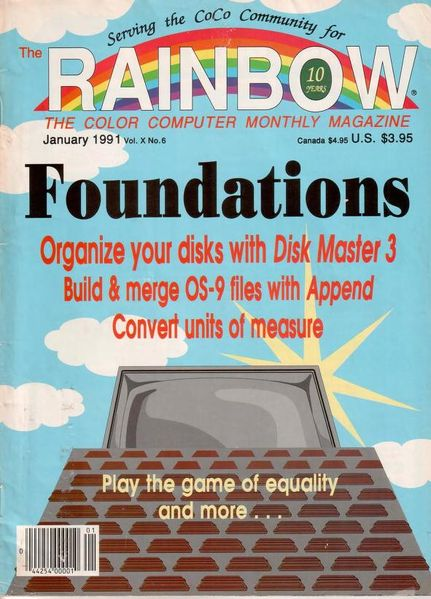 File:Rainbow cover 1991-01.jpg
