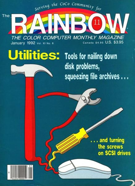 File:Rainbow cover 1992-01.jpg