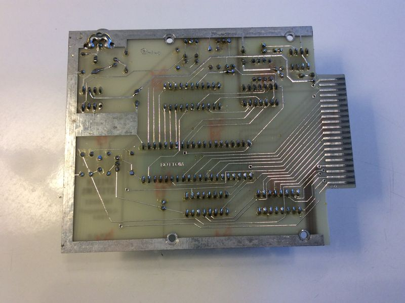 File:Speech Systems The Voice Back PCB.JPG