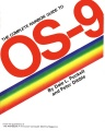 The Complete Rainbow Guide to OS-9.jpg