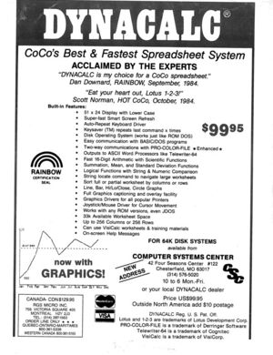 Undercolor 850106-028 advertisment Computer Systems Center image.jpg