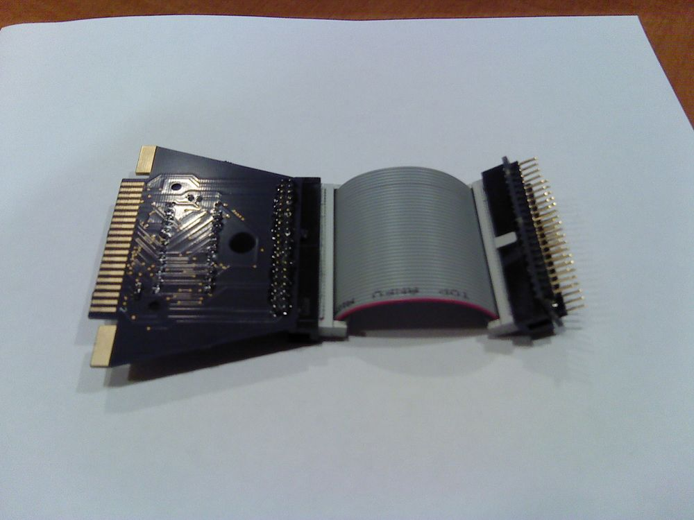 Coco Hardware Development Adapter - Bottom View.jpg