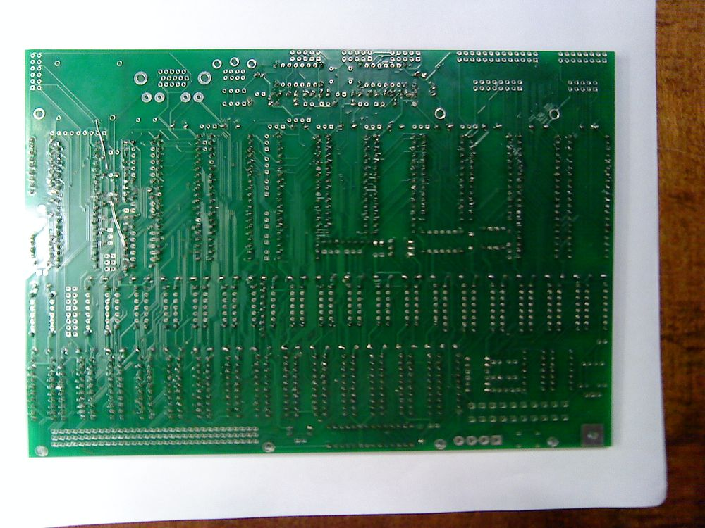 ECB 6x0x SBC VME PCB Test Build Stage 1 - back.jpg