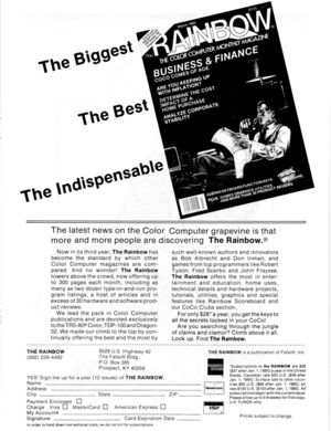 Undercolor 850104-013 advertisment The Rainbow image.jpg