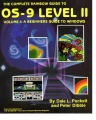 The Complete Rainbow Guide to OS-9 Level II.jpg